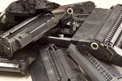 Frequently Asked Questions - Toner Cartridge